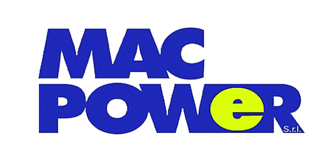 Mac Power